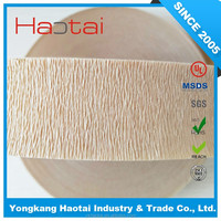 Electrical crepe paper/ insulating paper made in china