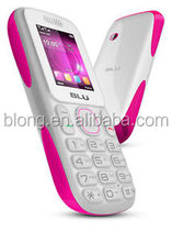 New arrival 2014 very hot selling hong kong cheap price mobile phone