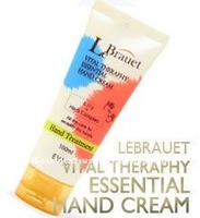 HIT ITEM_Vital Theraphy Essential Hand Cream