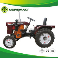 mini farming tractor cheap price