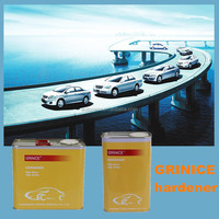 car paint booth price autobody shop use spray car paint