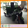 Alibaba Supplier 250cc motorcycles Chopper Three Wheel Motorcycle for Adult