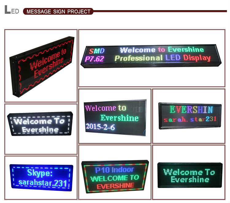 Sexy video SMD P4.81indoor full color led display sign for meeting broadcasting