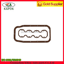 Engine Oil Pan Gasket fit for OPEL engine OHC1.6