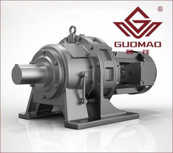 Cycloidal Speed Reducer manufacturers