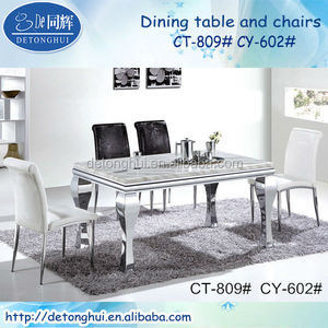 (CT-809# Y-602#)Home Furniture malaysia very cheap home furniture from china online