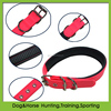 Pet Accessories Wholesale Dog Collar Accessories