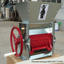 Machine From Mona Machinery,Coffee Bean Peeling Machine coffee bean pulper/coffee bean pulp machine/coffee bean pulping machine