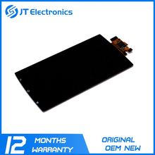 Wholesale lcd touch for sony ericsson for xperia active st17i,for sony xperia z lcd aaa