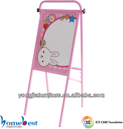 Drawing Board for Kids