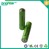 rechargeable remote control battery aaa 1.5V am4 1.5v dry battery lr03