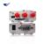 ME909s-120 Qualcomm modules 4G modem price 4g usb universal modem