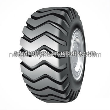 china boto hilo high quality off road tyre 17.5r25 20.5r25 23.5r25 26.5r25
