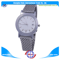 Alloy case china metal smart watches