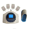 General Trade Agents massage therapy equipment infrared physical therapy