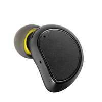 Bluetooth Earphone Oem Single Wireless Bluetooth