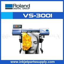30'' ,Printer and cutter,Roland Versa CAMM VS300i printer