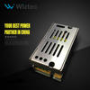 Wiztec Hot Sale Switching Power Supply