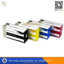 refillable compatible ink cartridge for epson TM-C3500