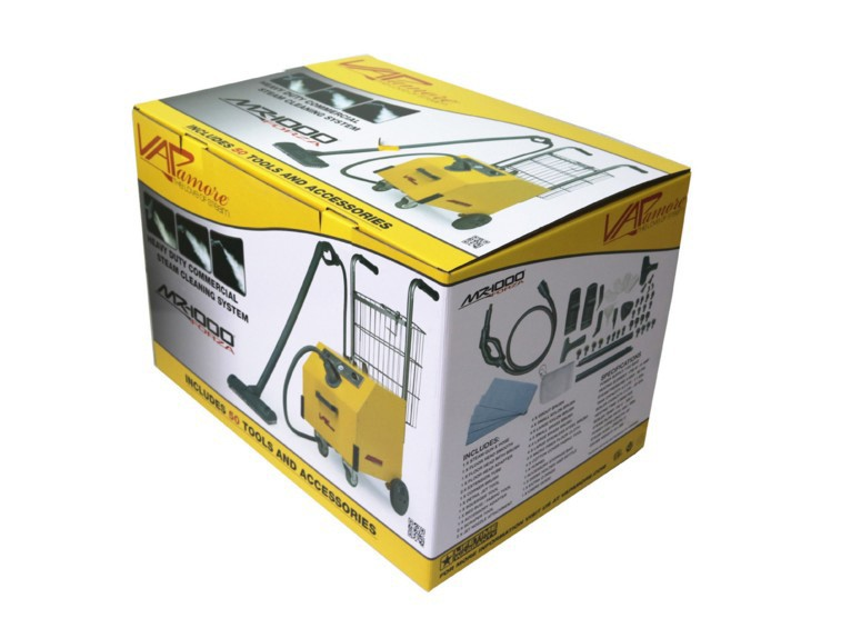 Offset/litho Printing Custom Printed Packaging Cardboard Boxes with cheap price