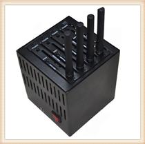 Hot sale SIM 5320 module 8 port 3G USB modem pool support sending mass SMS from computer