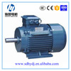 TOPS Three Phase 220v 3 Phase ac Induction Electric Motor 45kw