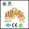 /product-detail/large-building-blocks-for-kids-wooden-blocks-toys-cardboard-building-blocks-for-toddlers-qx-185b-60201024803.html