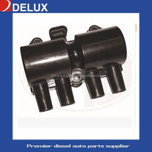 High quality Auto Ignition Coil for GM/ I&SUZU/ OPEL/ DAEWOO 10450424,10490192,96350585