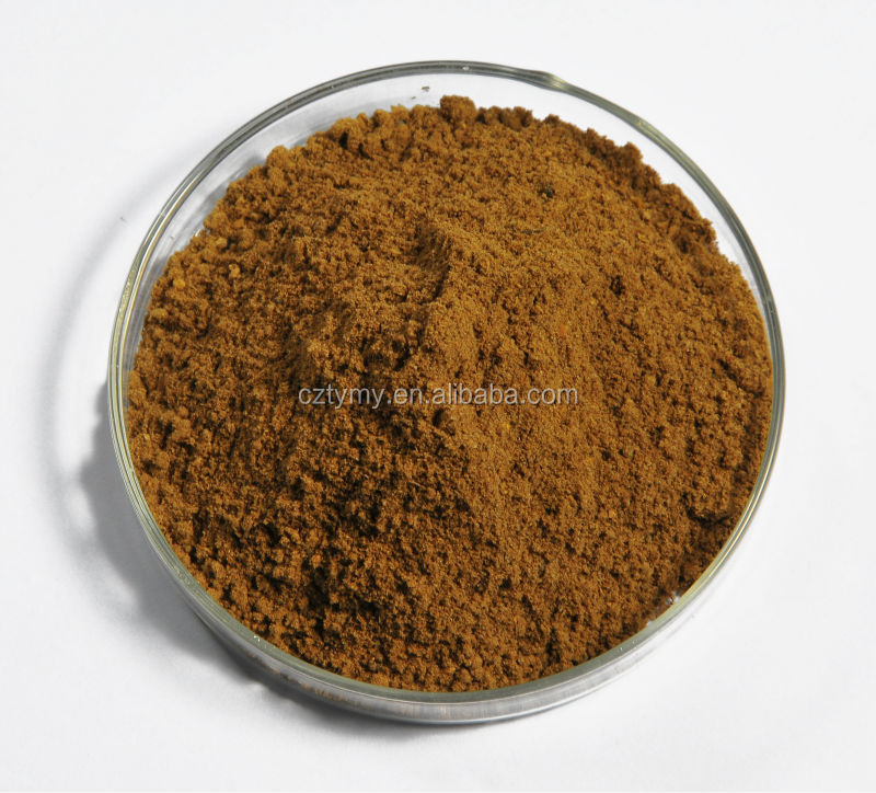 Feed grade Fishmeal 65% protein in vietnam best price