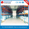 /product-detail/cold-storage-drive-in-pallet-racking-system-with-forklift-60546281689.html