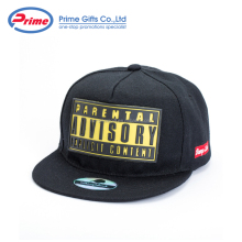 Wholesale Hip Hop 6 Panel Denim Baseball Cap <strong>Hats</strong>