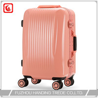 roll luggage for woman , luggage on sale this week