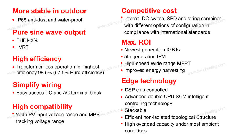 10kw grid tie inverter wifi monitor for solar power project 10kw grid tie inverter wifi monitor for solar power project