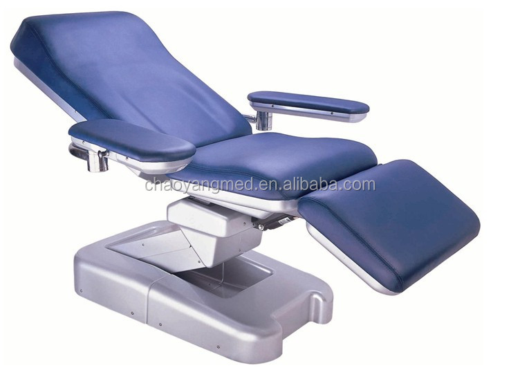 Low Price Adjustable Height Hospital Chair For Elderly