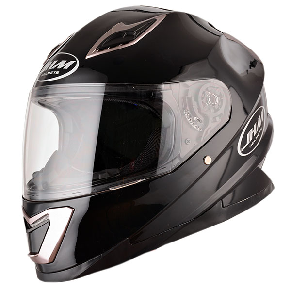 Motorcycle full face new designed cascos origine adult helmet