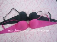 latest design fashion sexy underwear bra