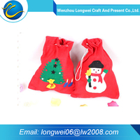 OEM Cheap eco vegetable polyester foldable shopping bags