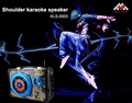 2016 hindi songs mp3 free download portable stereo digital subwoofer home karaoke speaker