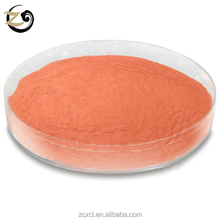 China Factory Water/ Gas Atomized copper powder Price