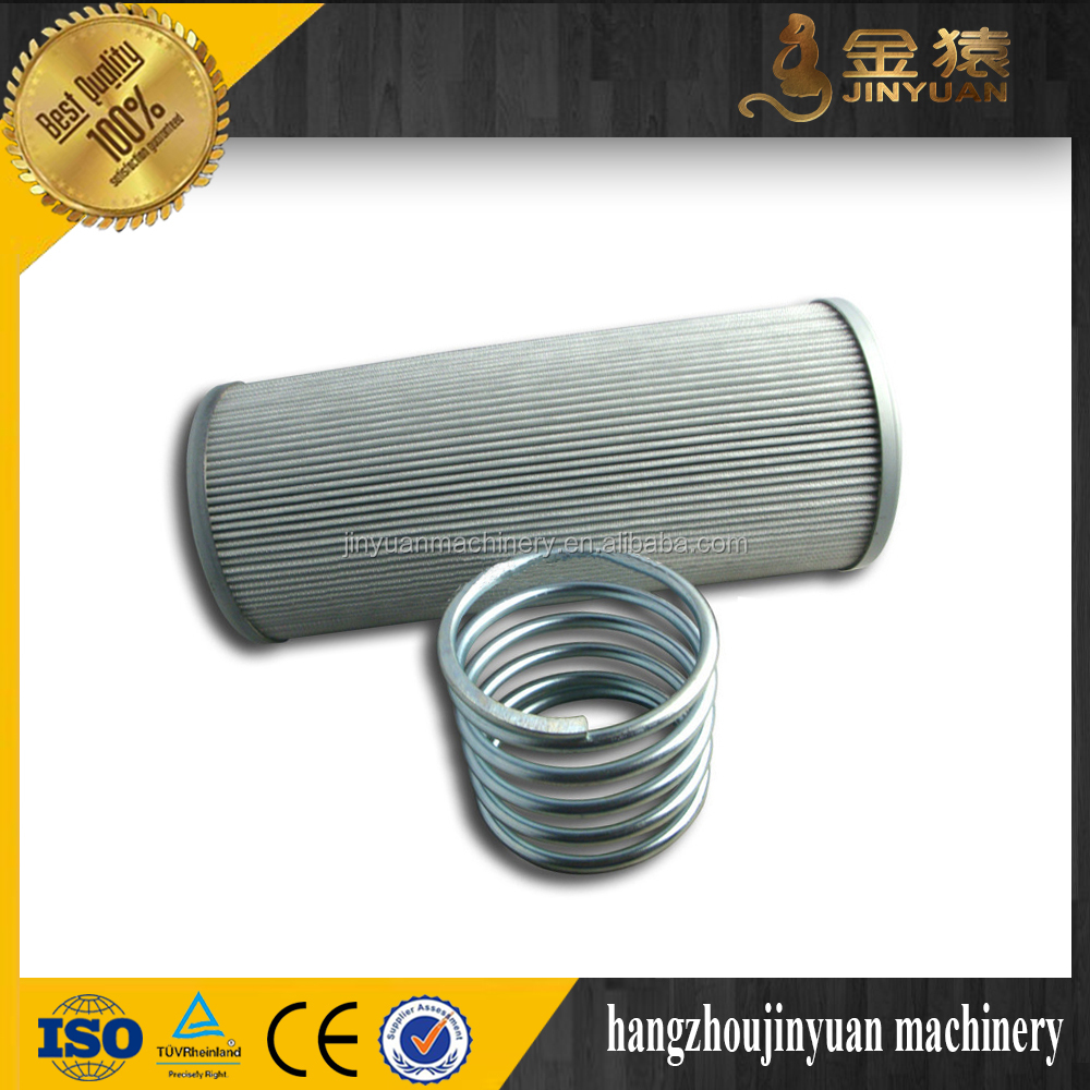 Factory Genuine Price Xcmg Products Original Oil Filter