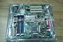 ATM parts NCR6622 497-0451670 NCR TALLADEGA MOTHER BOARD