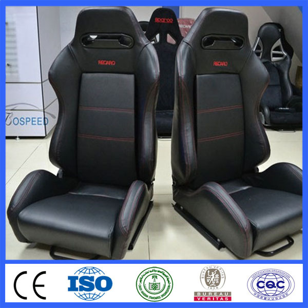 recaro seat sports car seats for sale buy seats recaro seat car seats product on. Black Bedroom Furniture Sets. Home Design Ideas
