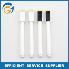 Assorted German Wipe Clean Marker Pen Manufacturers