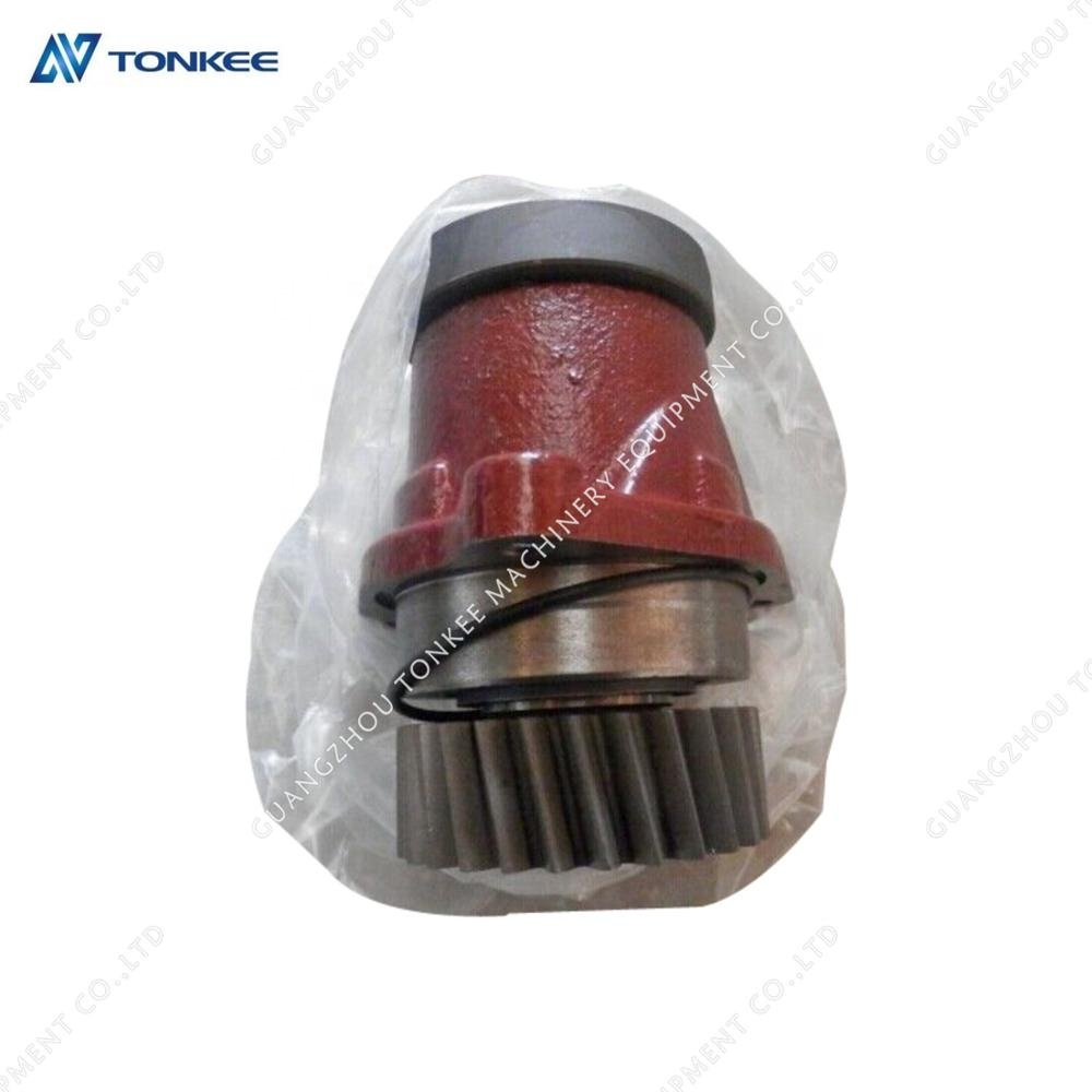 20838388 VOE20838388 Driving unit device B12 FH FM fuel pump for VOLVO (2).jpg