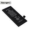 Cheapest Rohs lithium battery for iphone 5S Wholesale factory price Original cell phone batteries