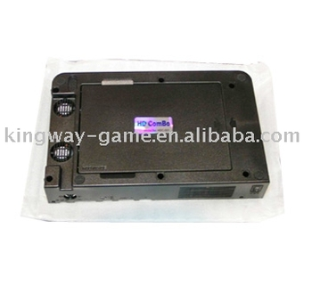 HD COMBO for ps2 slim 70000