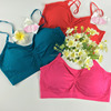 Wholesale Sexy Sports Bra For Women