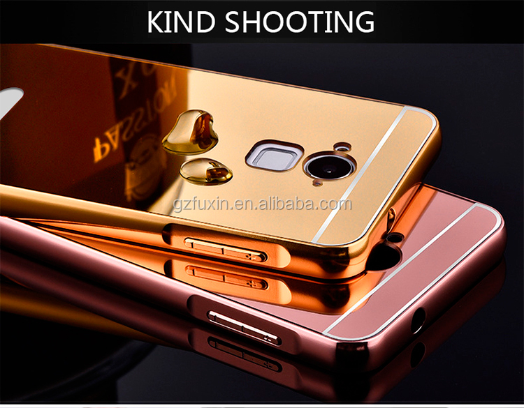 Wholesale price mobile accessories for coolpad dazen note 3 lite phone cover case
