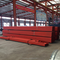 steel c types of purlin best price large and professional factories