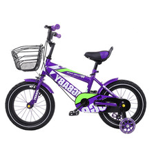 China factory supply cheap bmx bikes for sale Factory wholesale new style kids bike /Girls child bike /Baby boy kid bicycle